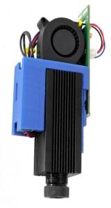 LA6 3D Laser graver for 3d printers