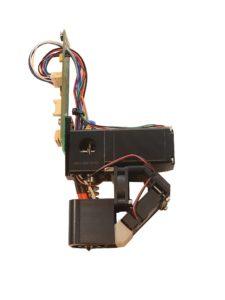 MK1-450 3d printer Extruder