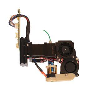 MK2-250 3D Printer Extruder